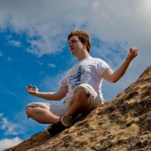 Toda la información que necesitas sobre Meditación Mindfulness