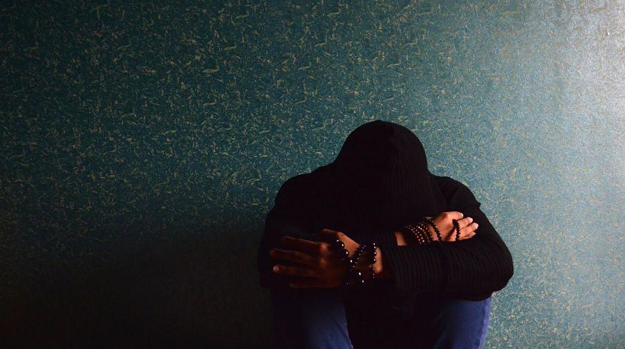Terapia de Barras y Depresión
