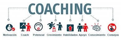 Tipos-de-coaching.jpg