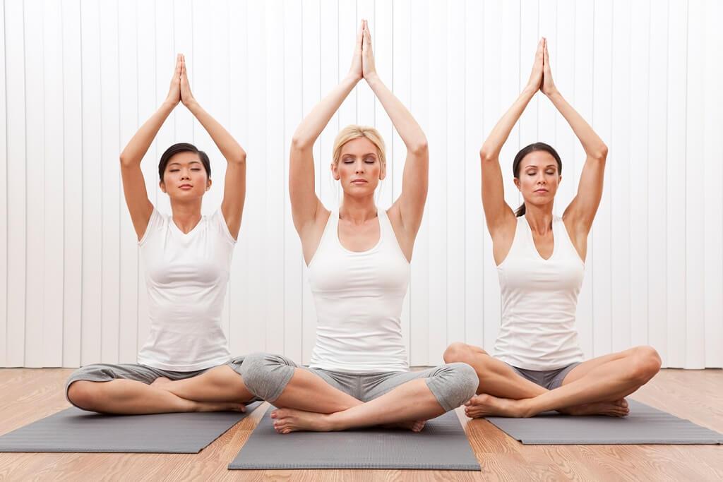 beneficios-del-kundalini-yoga.jpg