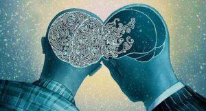 Toda la información que necesitas sobre Terapia Gestalt