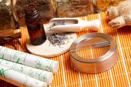 Medicina-Tradicional-China-1-1.jpg