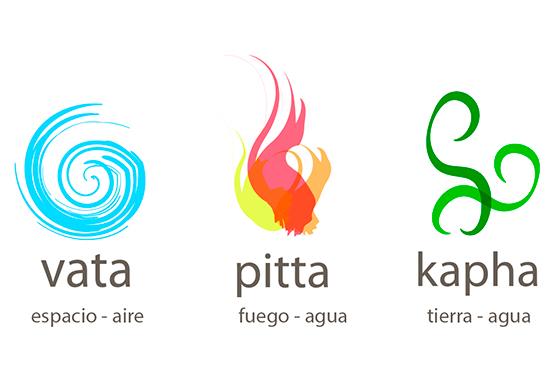 elementos-primarios-de-dosha.jpg