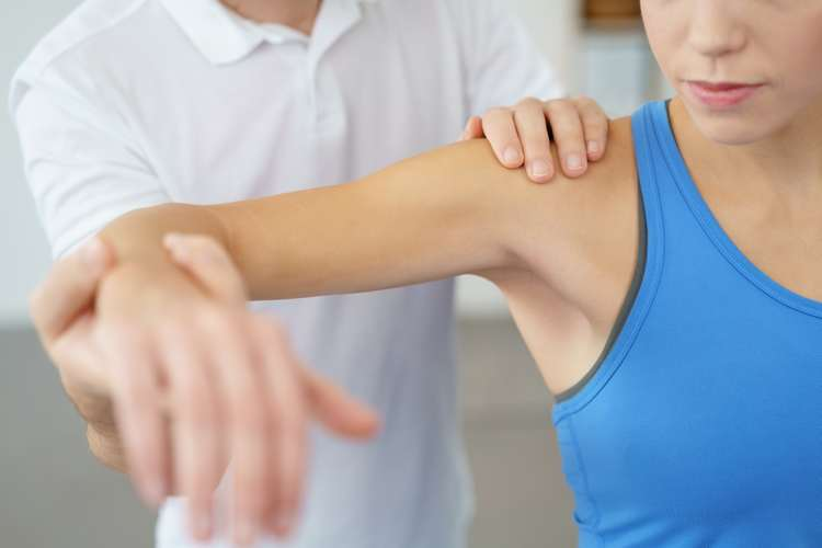 terapias-para-tratar-el-pinzamiento-subacromial.jpg