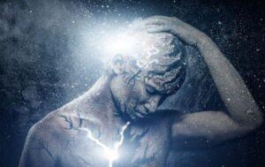 Psiconeuroinmunología y las emociones