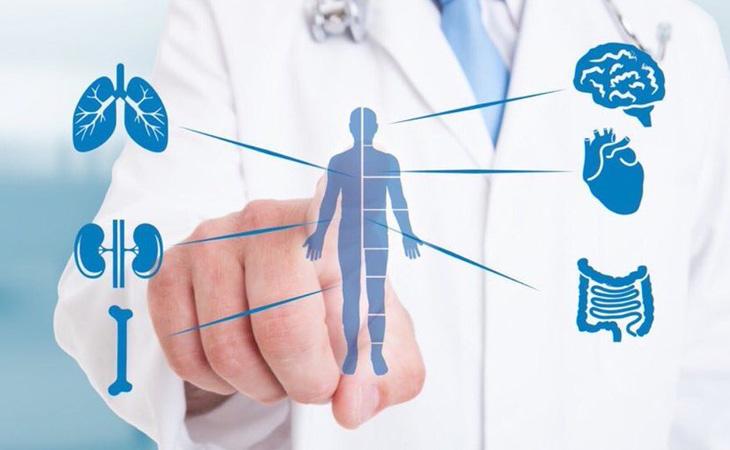 Medicina Unani: Descubre su funcionamiento