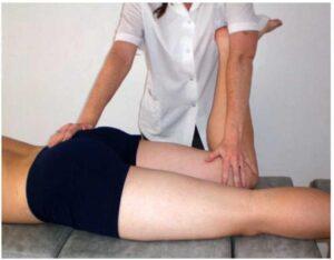 Mejores terapias para tratar el Síndrome Piramidal