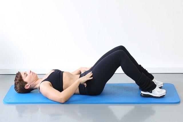 Beneficios-gimnasia-hipopresiva-1.jpg