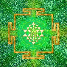 Sri-yantra.jpg