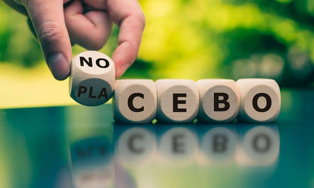 Diferencia Entre Efecto Nocebo y Placebo