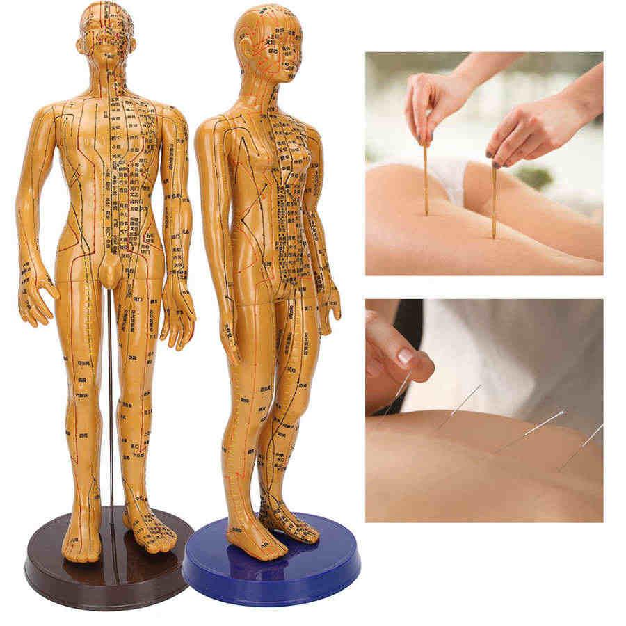 merdidianos-de-acupuntura.jpg
