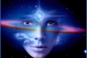 La Curación Espiritual