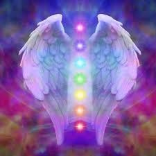 curacion-espiritual.jpg