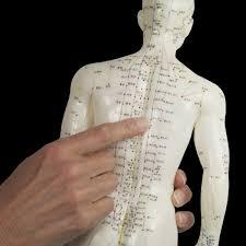 efectos-de-meridianos-de-acupuntura-1.jpg