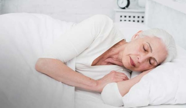 posiciones-para-dormir-mejor.jpg