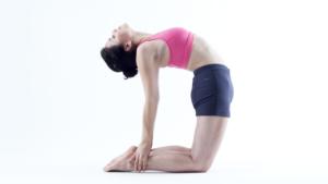 mejora el estreñimiento con yoga